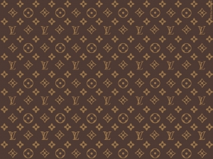 Louis Vuitton Dameo
